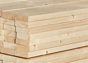 Kvh Holz Preise Pro M3 : konstruktionsvollholz brettschichtholz holzland waterkamp ~ A.2002-acura-tl-radio.info Haus und Dekorationen