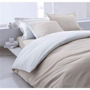 Couette été Ikea : housse de couette ikea uteyo ~ Preciouscoupons.com Idées de Décoration