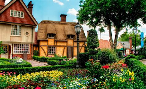 A Garden For The House hotel r best hotel deal site