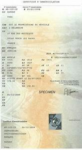 Carte Grise Changement Adresse Gratuit : cartegrise ~ Gottalentnigeria.com Avis de Voitures