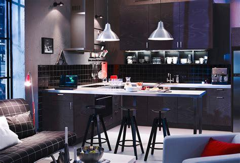 ikea kitchen design ideas ikea kitchen designs ideas 2011 digsdigs