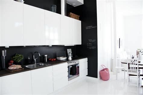 tableau deco pour bureau tableau memo cuisine design mmo ardoise murale cadre