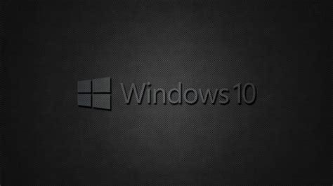 windows 10 wallpaper hd 1080p wallpapersafari