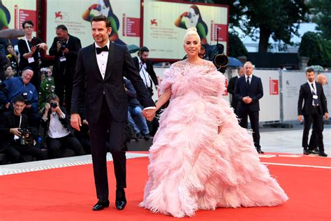 Ryan Gosling, Lady Gaga, Jeff Goldblum, More At 2018 Venice Film Festival Ewcom