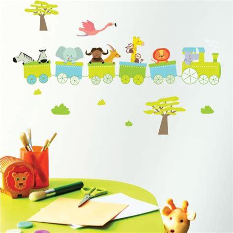 sticker chambre enfant stickers enfant stickers chambre enfant