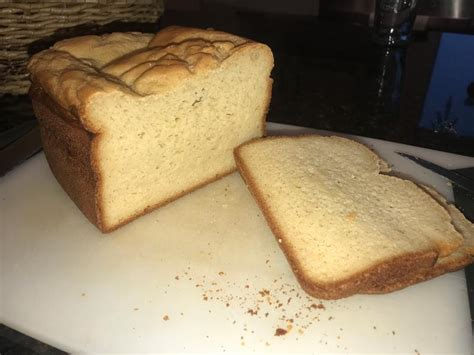 This cuisinart convection bread machine review will go over both pros and cons of this machine. Cuisinart Convection Bread Maker Recipe Can You Make Pepperoni And Cheese Bread / Pizza Dough ...