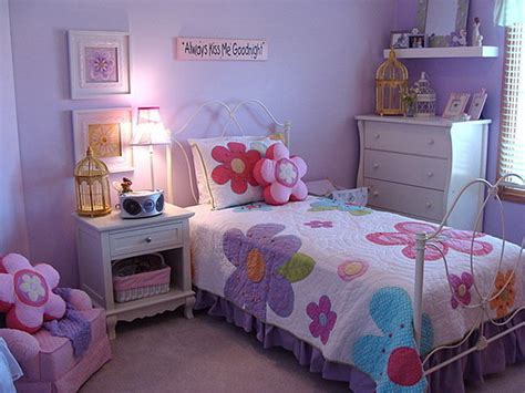girls bedroom ideas  kids center