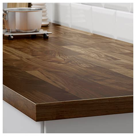 le de cuisine ikea butcher block countertops blocks gray ikea butcherblock