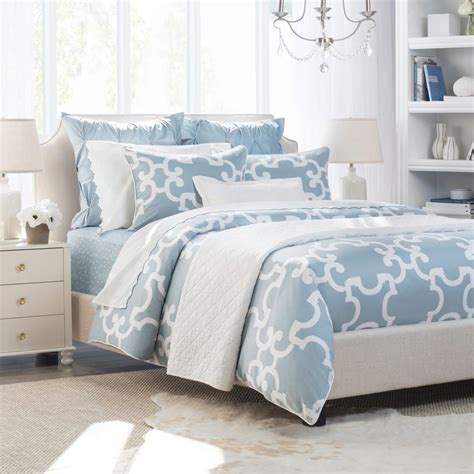 Duvet Covers by All Duvet Covers Crane Canopy