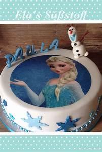 Anna und elsa torte berlin Appetitlich Foto Blog für Sie