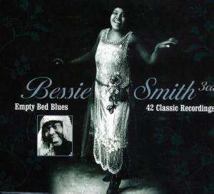 Bessie Smith Empty Bed Blues by L H Rmoblog Du Lover Bleu Comment Vraiment Chanter Le