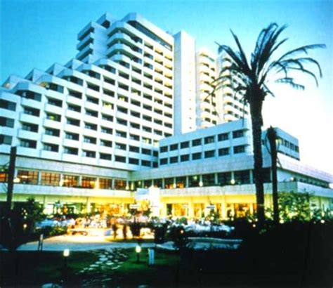 delhi india information delhi five star hotels five star