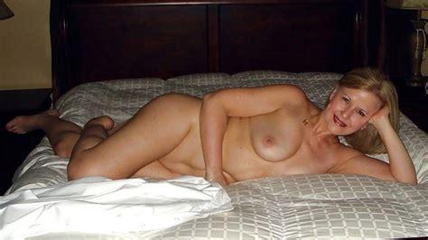 Mature Wife Sex Films Nude Gallery