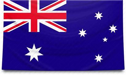 Australia Flag Australian Icon Flags Icons Gay