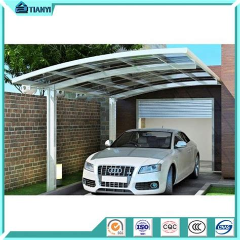 List Manufacturers Of Cantilever Carport, Buy Cantilever