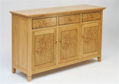 Tanner Furniture Furniture Table Styles