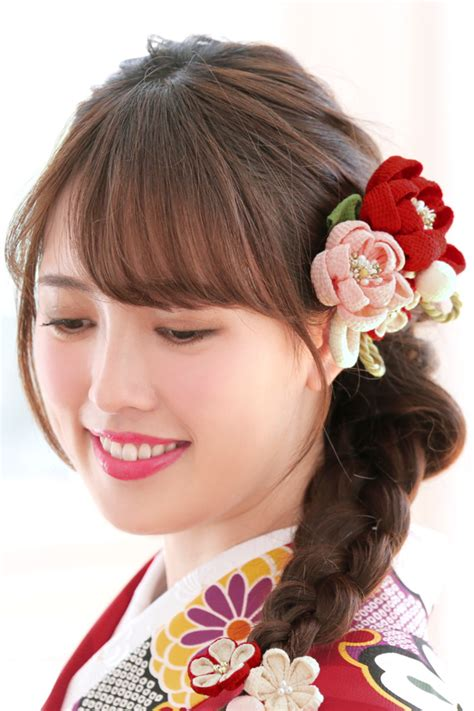 soubien product   hair accessories japan