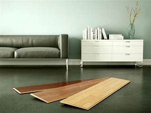 prix d39un parquet stratifie With comment poser parquet stratifié