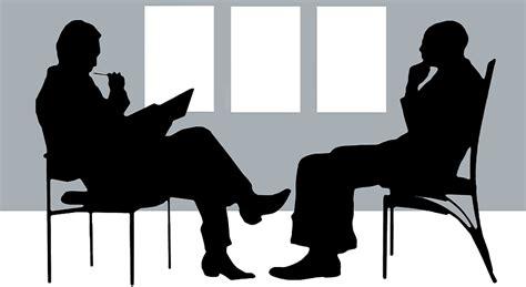 ¿cómo Cura Un Psicólogo?