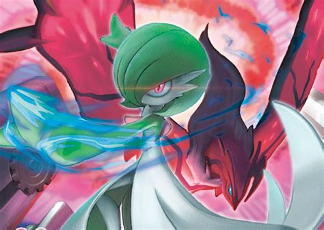 siege table despair not mega gardevoir is here breaking mega