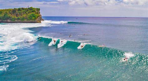 surf spots  southeast asia beaches  surfers