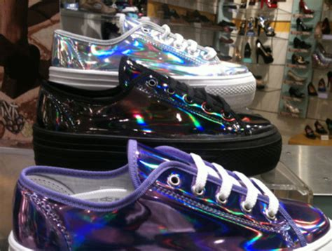 Converse, Sneakers, Vans, Flatform, Platform Shoes