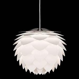 Skandinavische Lampen Design : exklusive leuchte lampen design ~ Sanjose-hotels-ca.com Haus und Dekorationen