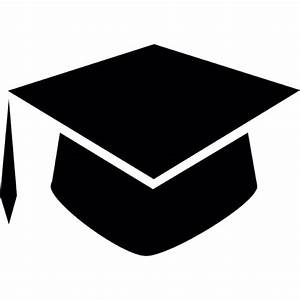 Academic Vectors, Photos and PSD files   Free Download