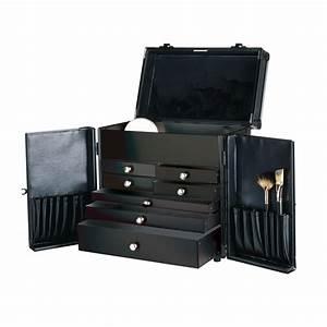 Pro Art Kitcase : shop japonesque pro makeup cabinet with wheels professional makeup cases tools and supplies ~ Sanjose-hotels-ca.com Haus und Dekorationen
