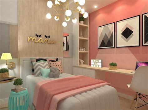 chambre moche ideias para o quarto da vic bedrooms idées