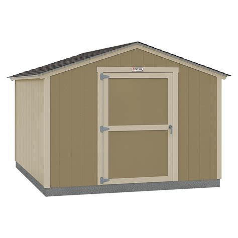shed door wood tuff shed installed tahoe standard ranch 10 ft x 12 ft x