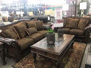 Huge Furniture Sale Great Sofas And Furniture Town