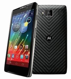 Motorola RAZR HD XT925 Price in Pakistan. Online Shopping