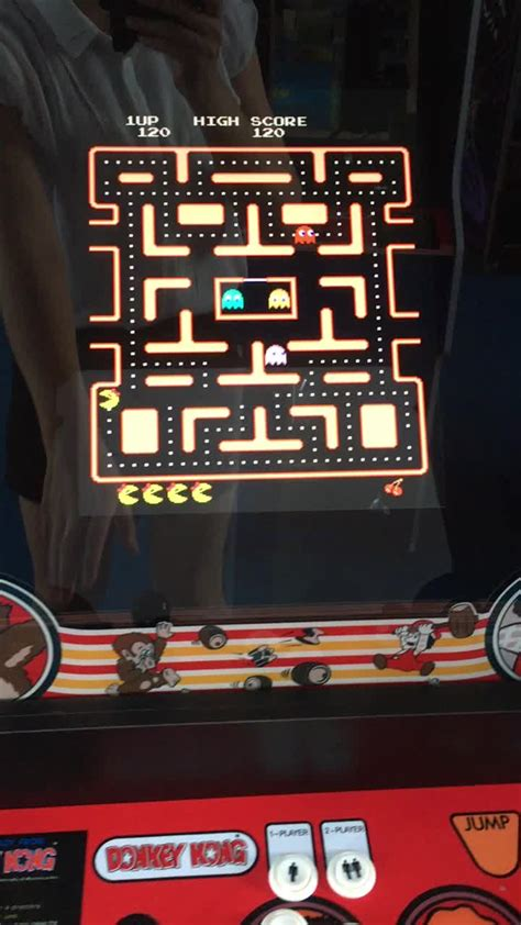 galaga arcade machine value galaga upright arcade machine by riteng buy