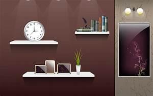 Free Home Interior Desktop Wallpaper 20 Decor Ideas ...