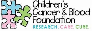 Upcoming Events | Children's Cancer & Blood Foundation ...