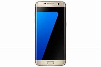 S7 Samsung Galaxy Edge G935f Sm Business