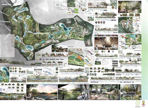 shades cu landscape architecture thesis exhibition