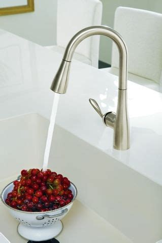 sink kitchen plumbing 53 best images about products we use quality homes on 6932