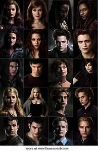 16 best twilight series images on Pinterest   Twilight ...
