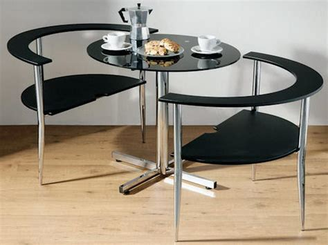 small kitchen table and chairs kitchen chairs small kitchen table with 2 chairs
