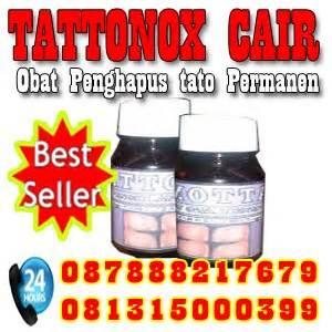Obat Penghapus Tato Tradisional obat penghapus tato rumah obat sehat