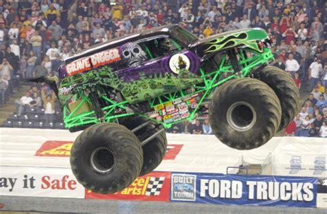 monster truck jam greensboro pick monster jam is coming to greensboro coliseum