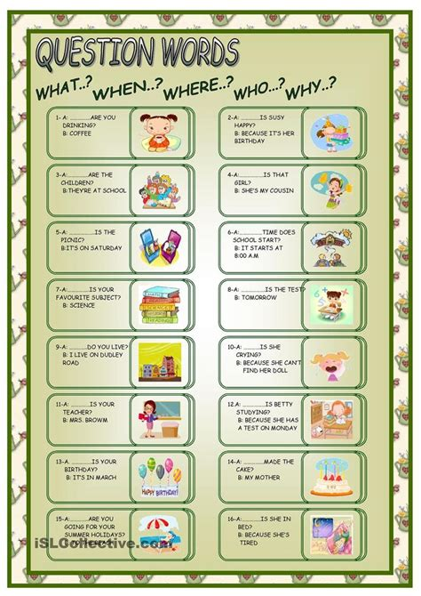 17 best ideas about pronoun worksheets on