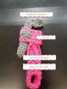 Pin On Crochet Instructions