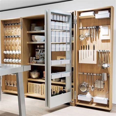 kitchen furniture storage enchanting creative kitchen cabinet door ideas also idea