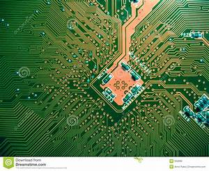 Raspberry Pi And The Power Of Pcbs – Julia – Here Be ...