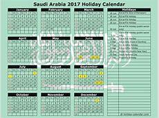 Riyadh Holidays, Check Out Riyadh Holidays cnTRAVEL