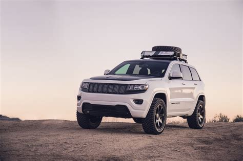 jeep grand cherokee modified custom 2013 jeep grand cherokee images mods photos