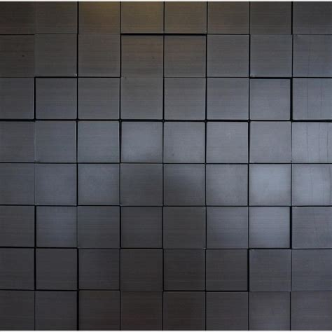 12pcs 3d hexagon acrylic mirror wall stickers diy art wall decor sticker living. Retro Art Harmony Cubes 24 in. x 24 in. Dark Okasha PVC ...